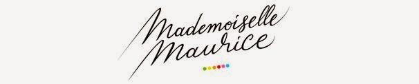 http://www.mademoisellemaurice.com/en/