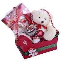 sevgiliye yılbaşı hediyeleri