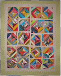 Quilts of Valor #1