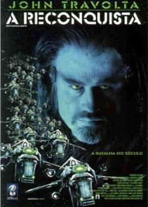 Filme A Reconquista 2000 Torrent