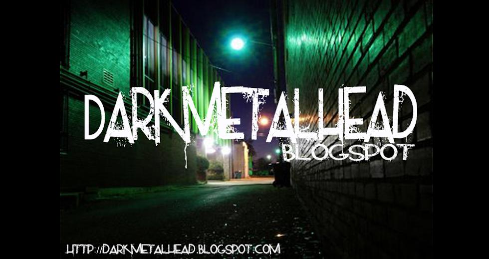Darkmetalhead