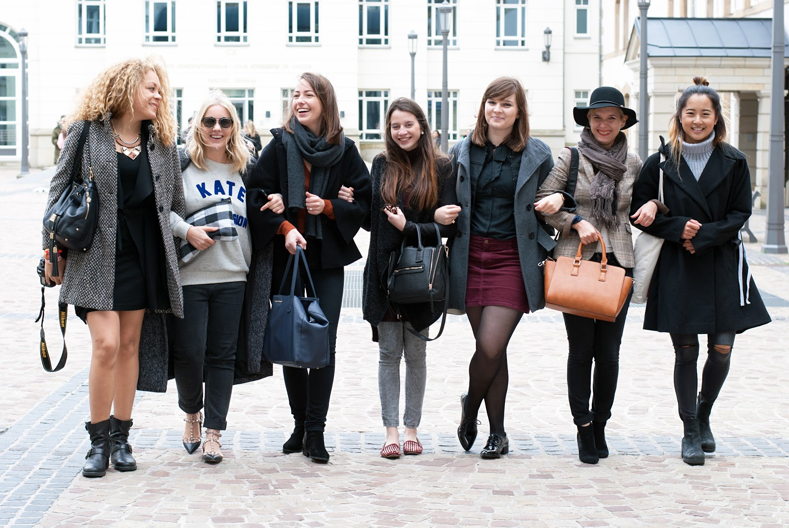 blogger_LU fashion bloggers luxembourg