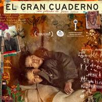 El Gran Cuaderno: duro y peculiar relato adaptado [Críticas SEFF2013]