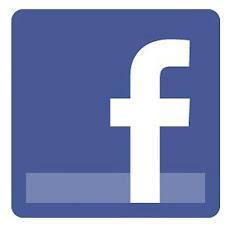 Facebook SMK Selinsing