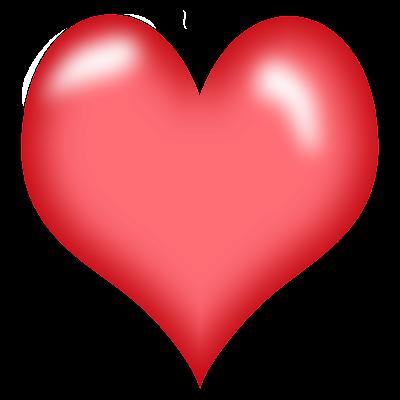 http://1.bp.blogspot.com/-8IPeyLLJoBE/TwsjqvIMLiI/AAAAAAAAACE/aiUCAJOuYwA/s400/ghosted-heart-GE.png
