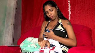 Grávidas perdem os bebês e relatam negligência médica em Alagoas
