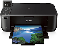 Canon PIXMA MG4220 Driver Download For Mac, Windows, Linux