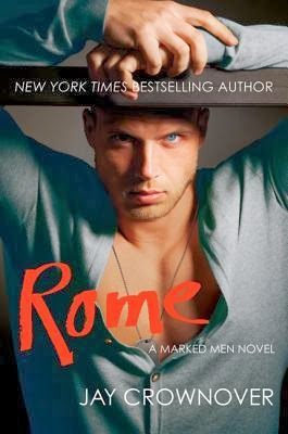 http://clevergirlsread.blogspot.com/2014/01/blog-tour-review-giveaway-rome-marked.html