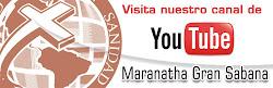 Maranathags