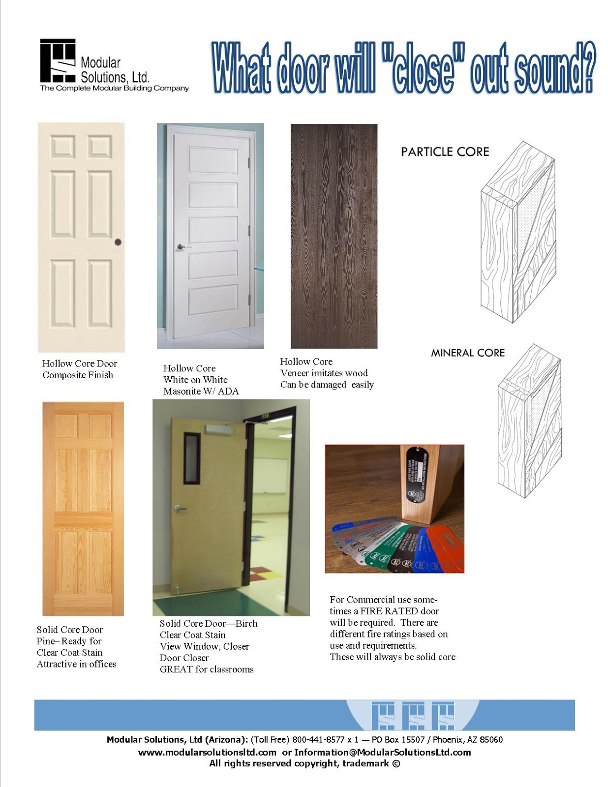 and after painted be installation their interior flat or panel core doors varnished solid features may