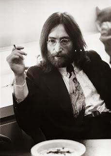"""La canción de la semana: """"Imagine"""", de John Lennon"""