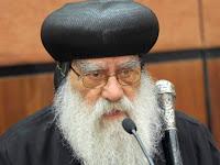 الأنبا باخوميوس: الاهتمام بالأعياد يقرب بين الأديان ويقوي الوحدة الوطنية