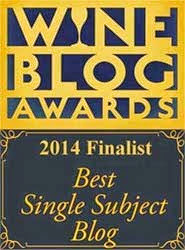2014 Wine Blog Awards