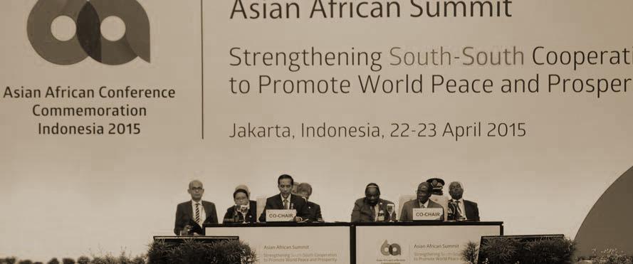hasil-konferensi-asia-afrika_OldPhotosEffects.jpg