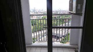 Sewa Apartemen Wetmark Jakarta Barat