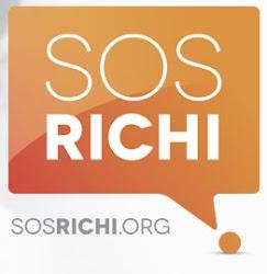SOS RICHI