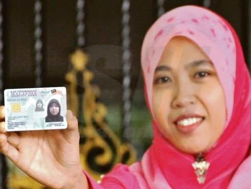 Nor Malaysia pernah tertekan nama menjadi ejekan