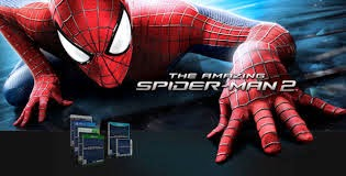 http://www.freesoftwarecrack.com/2014/07/the-amazing-spider-man-2-pc-game-download.html