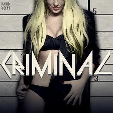 Premiere : 3 Crime - Criminal Cover