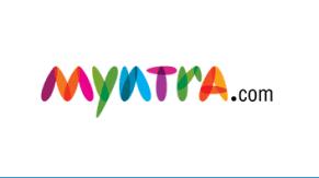 myntra-shop