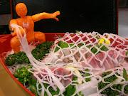 La pérdida de nutrientes de las frutas y verduras es un tema que despierta . irklhuw