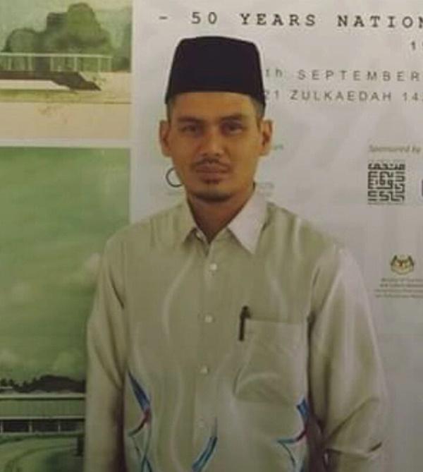 Kes Imam Ditampar, Mangsa Tampil Beri Pendedahan!