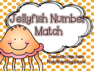 https://www.teacherspayteachers.com/Product/Jellyfish-Number-Match-1249736