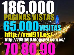 65.000 VISITAS