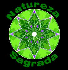 Natureza Sagrada