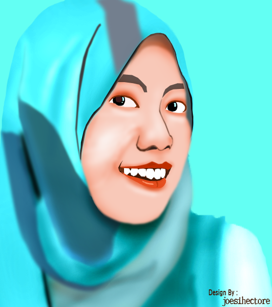 cara membuat clip art dengan photoshop - photo #38