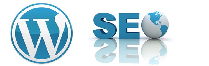 seo και wordpress. 6 απλές συμβουλές Wp_seo