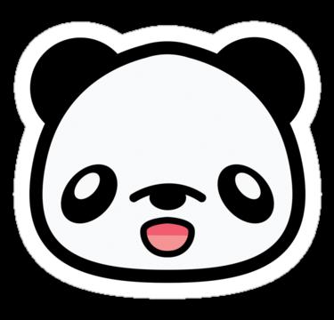 Pandas Kawaii in addition 234911 likewise Work Week  ics also Clipart 4cb6jGkMi furthermore Cartoon eyes. on halloween cartoon