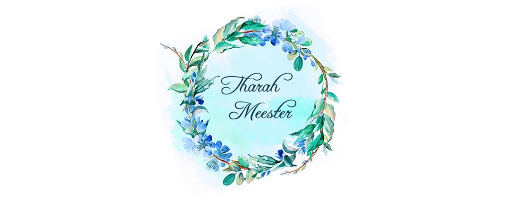 Tharah Meester