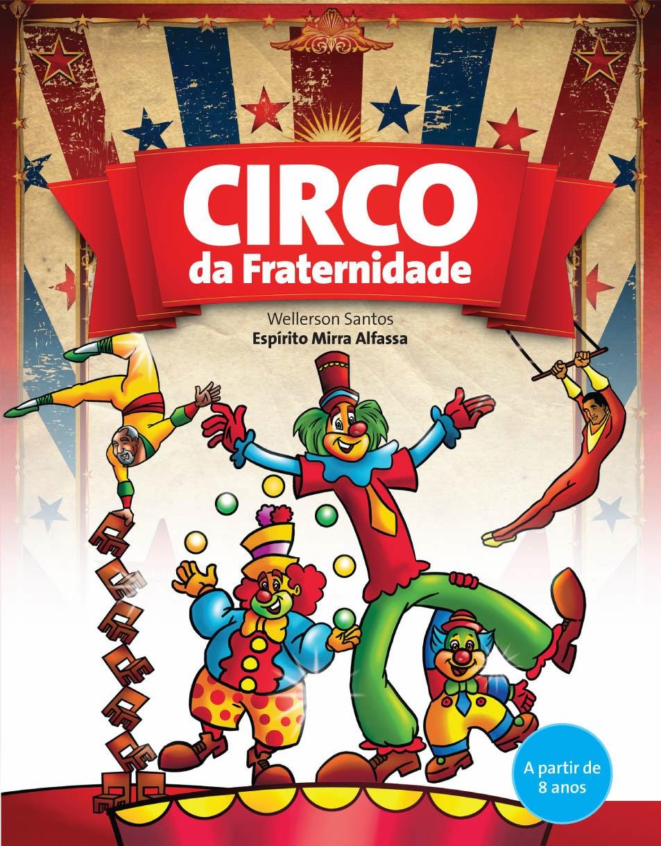 Circo da Fraternidade