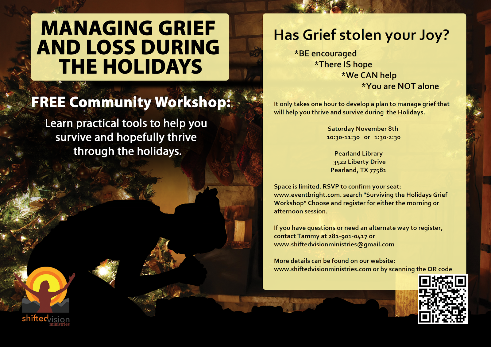 essays management grief Strong essays: grief and bereavement - the time that immediately follows the death of a loved one can be very disaster management ]:: 9 works cited : 1169 words.