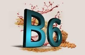 Vitamina B6 (funções, benefícios e alimentos ricos)