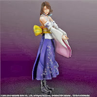 http://arcadiashop.blogspot.it/2013/11/final-fantasy-x-hd-yuna-remaster-pak.html