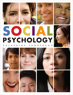 Social Psychology - Free Ebook Download