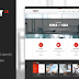 Multipurpose Responsive Drupal 7 New Theme