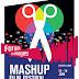 Mashup Film Festival à Paris le 15 et 16 juin 2013 + Concert MagoYond le 14 juin