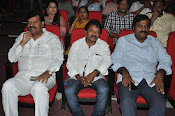 Shivam Audio release function photos-thumbnail-6