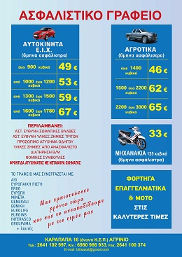 ELITE GROUP ΜΠΛΙΤΣΑΣ