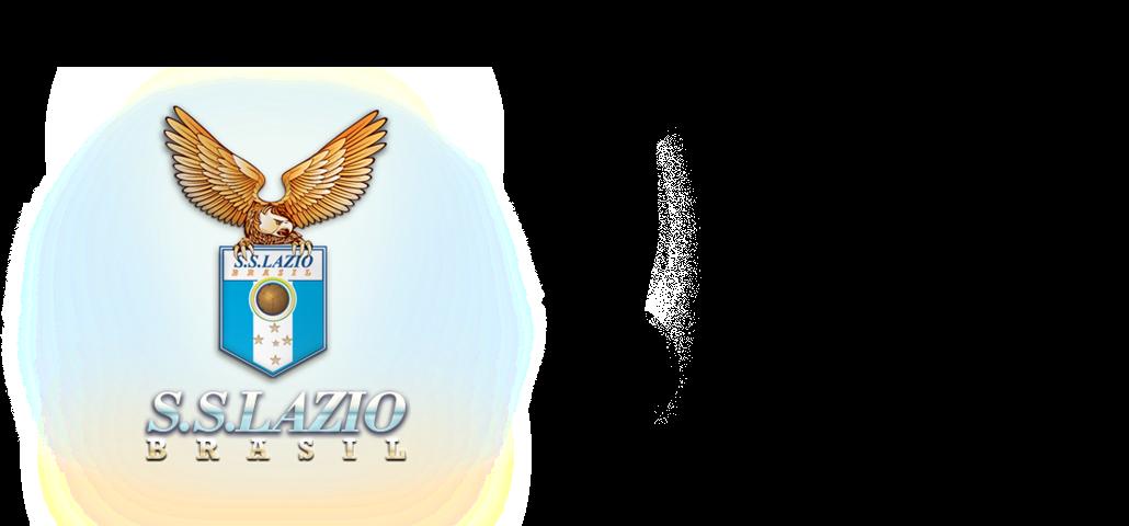 S.S. Lazio Brasil