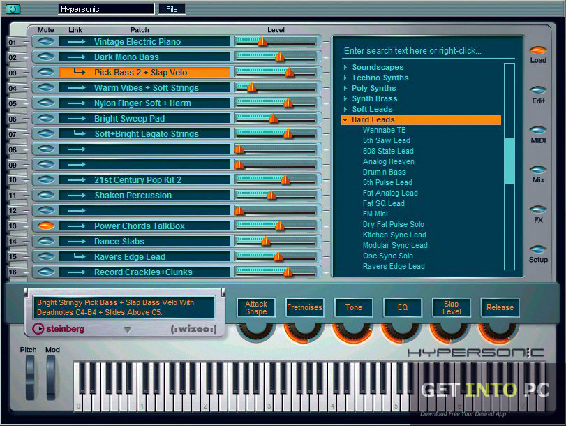 Edirol Orchestral Hq Full Version Upd Download Anexsayser S Ownd