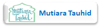 Mutiara Tauhid