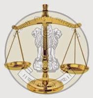 Delhi District Court Recruitment for 118 Group C posts
