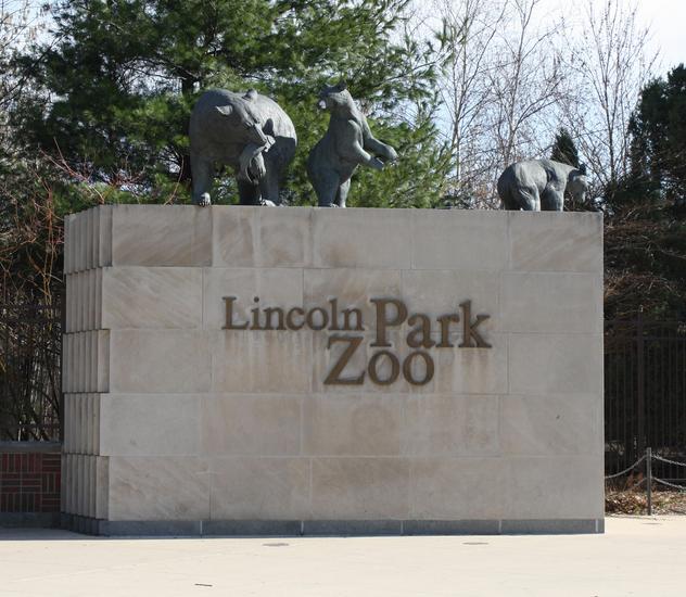 http://www.tkqlhce.com/click-4193518-10851896?url=http%3A%2F%2Fwww.groupon.com%2Fdeals%2Flincoln-park-zoo-2