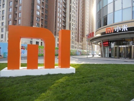 Perjalanan Xiaomi Menuju Sukses 4
