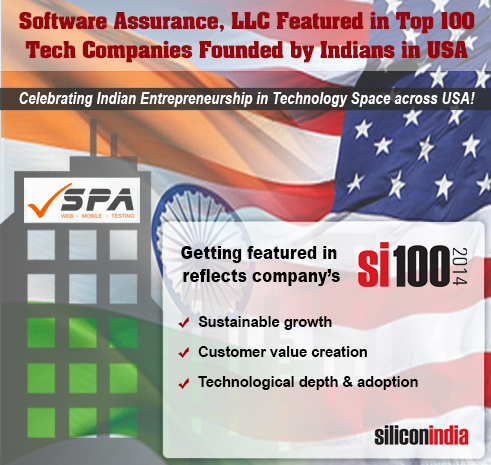 http://www.sp-assurance.com/about-us/news-and-events/featured-in-siliconindia-si100/?utm_source=referral&utm_medium=pressrelease&utm_campaign=featured-in-si100