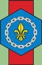 Fédération Française de Généalogie